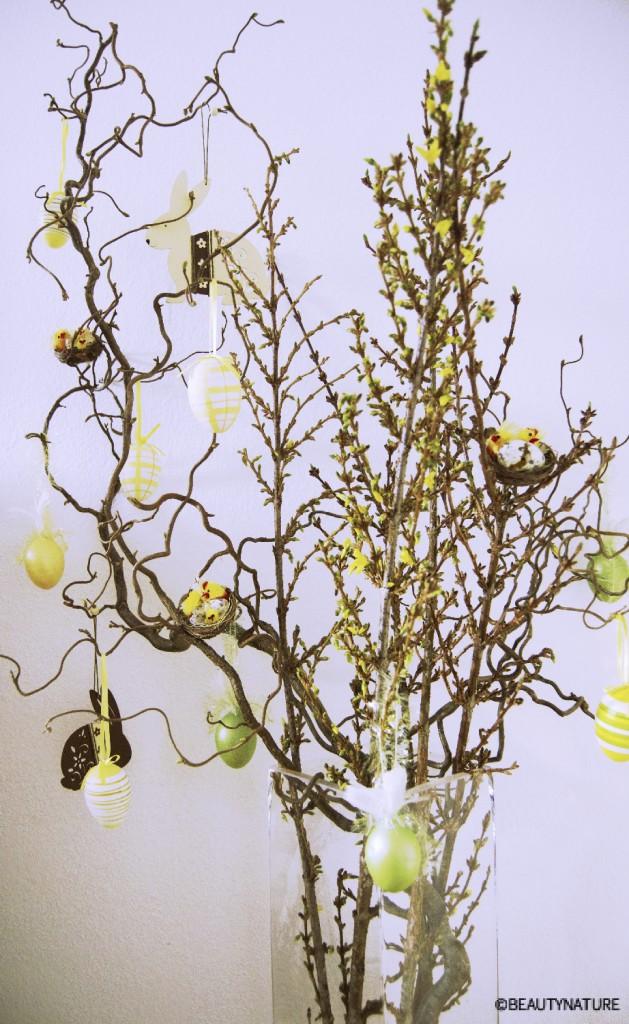 Osterbaum Stück-min