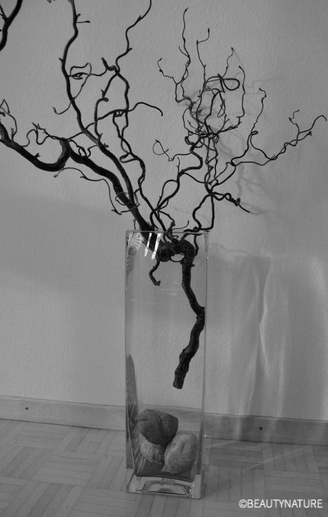 Osterbaum in Vase stecken-min