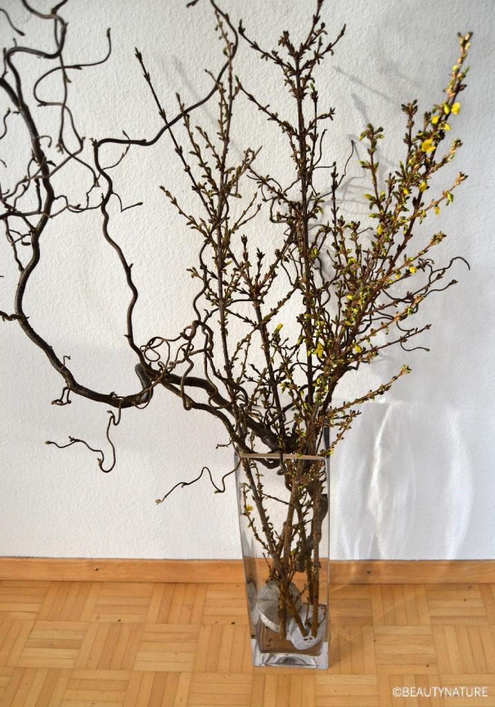 Osterbaum mit Ästen-min