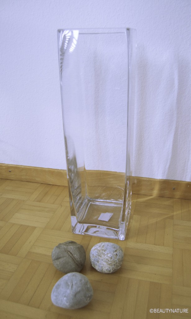 Vase Materialien-min