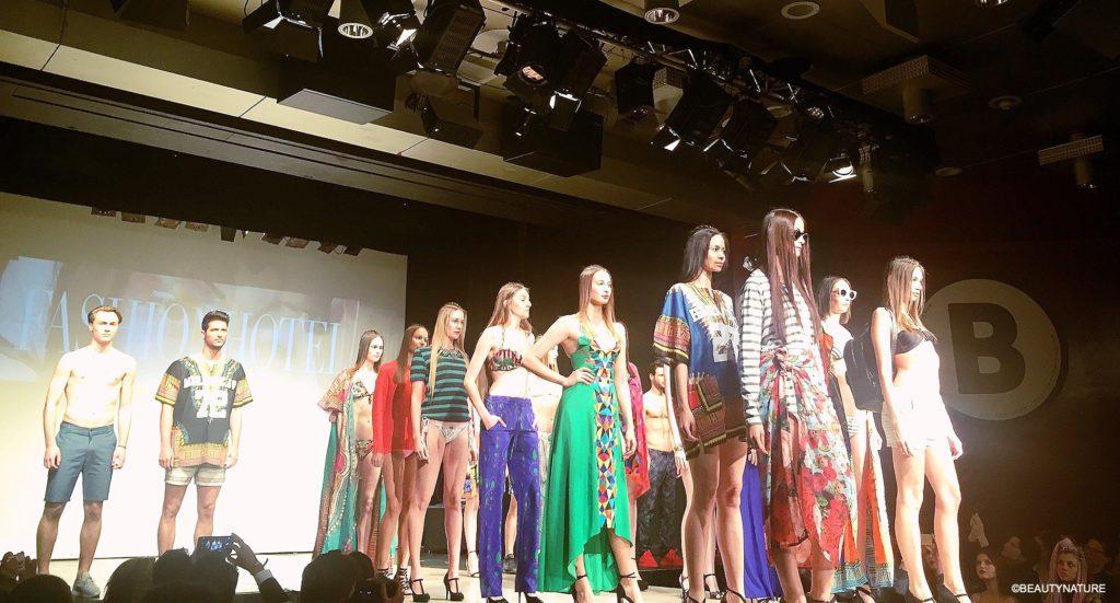 Fashionshow 2-min