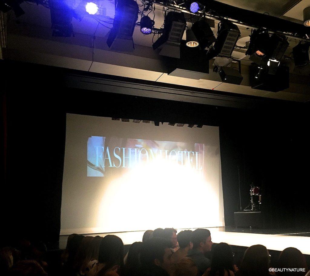 Fashionshow 3-min
