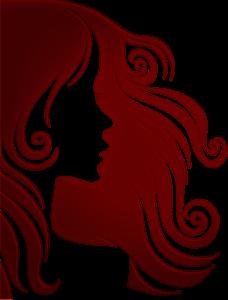 woman-507444