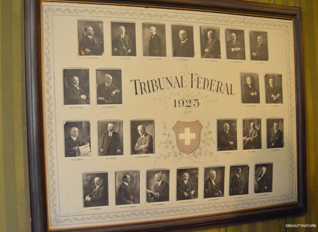 Bundesrichter 1925-min