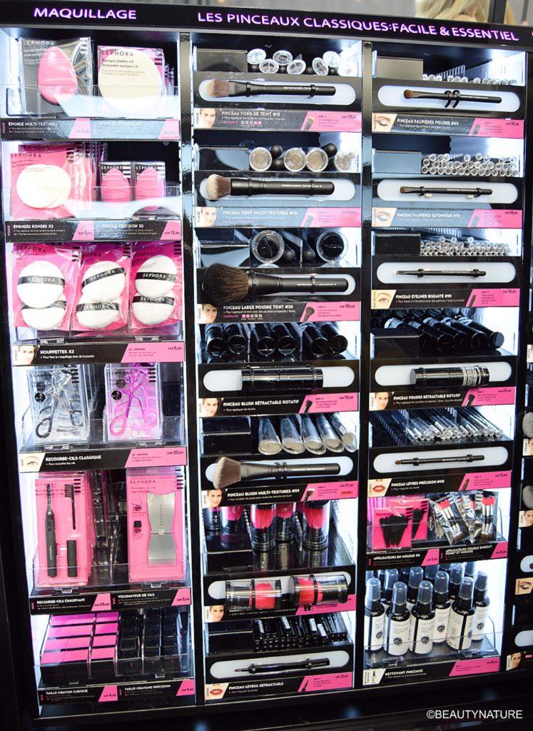 Sephora make up 19-min