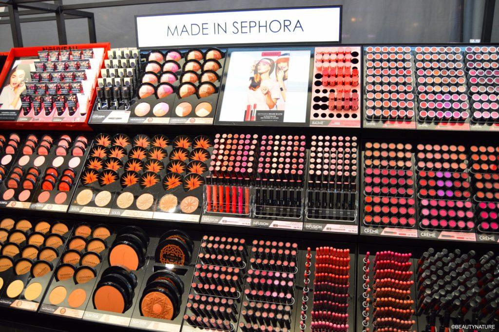 sephora make up 20-min