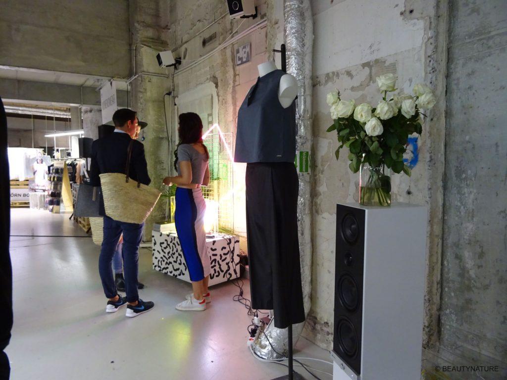 Fashion Blogger Cafe 13-min