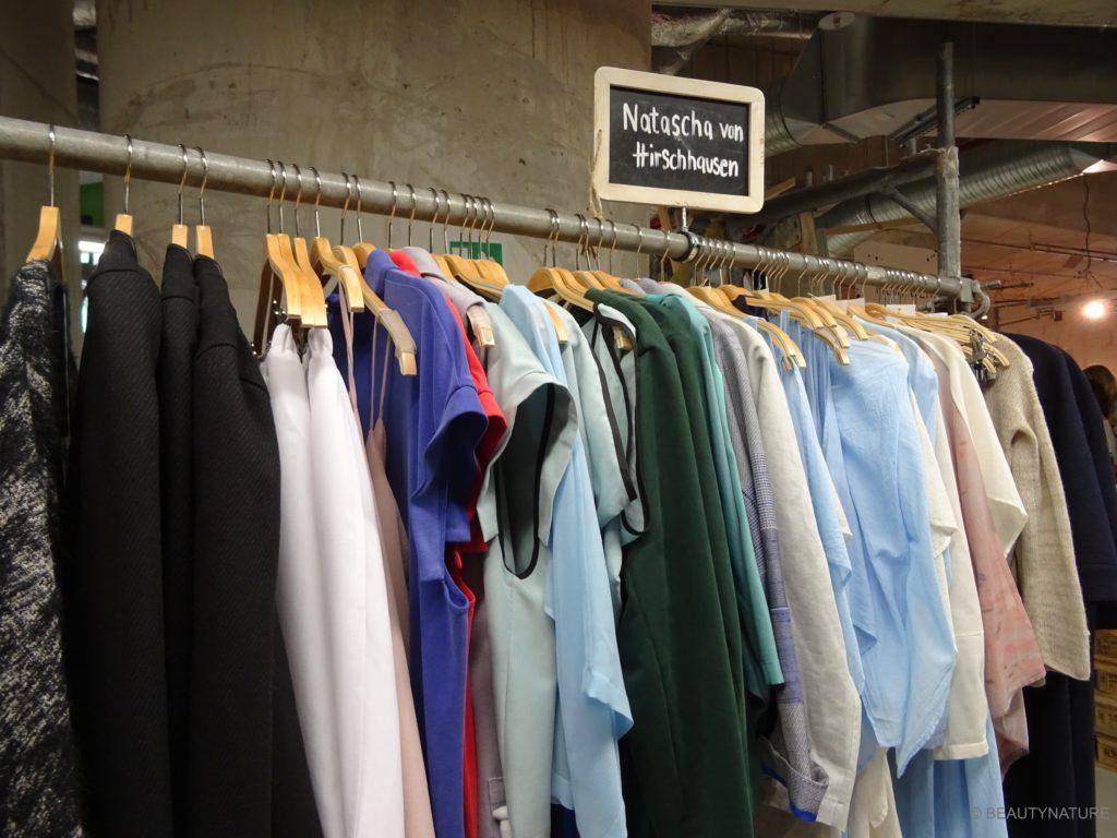 Fashion Blogger Cafe 14-min