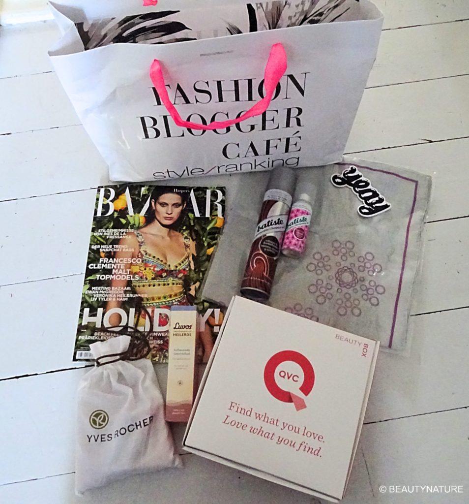 Fashion Blogger Cafe 16-min
