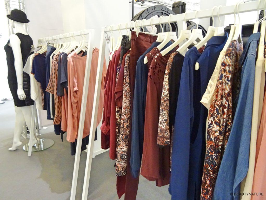 Fashion Week day 10-min