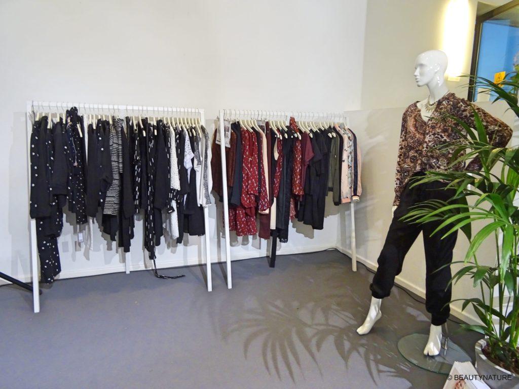 Fashion Week day 11-min