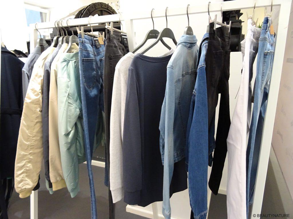 Fashion Week day 7-min