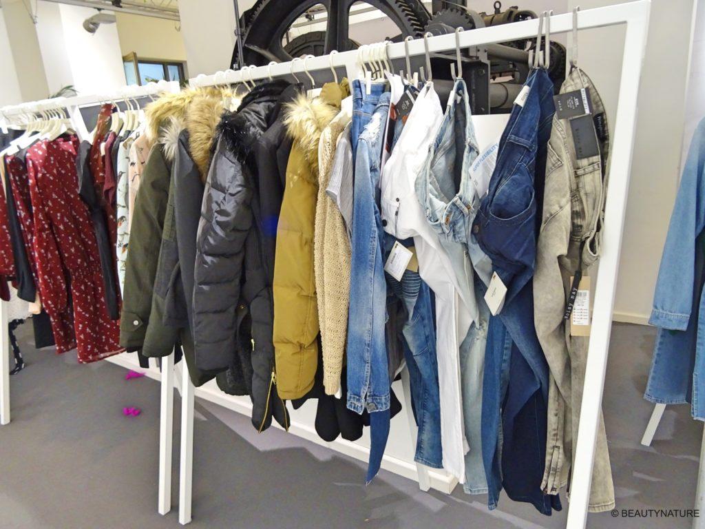 Fashion Week day 9-min