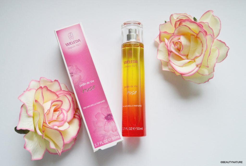 weleda jardin rose 2-min