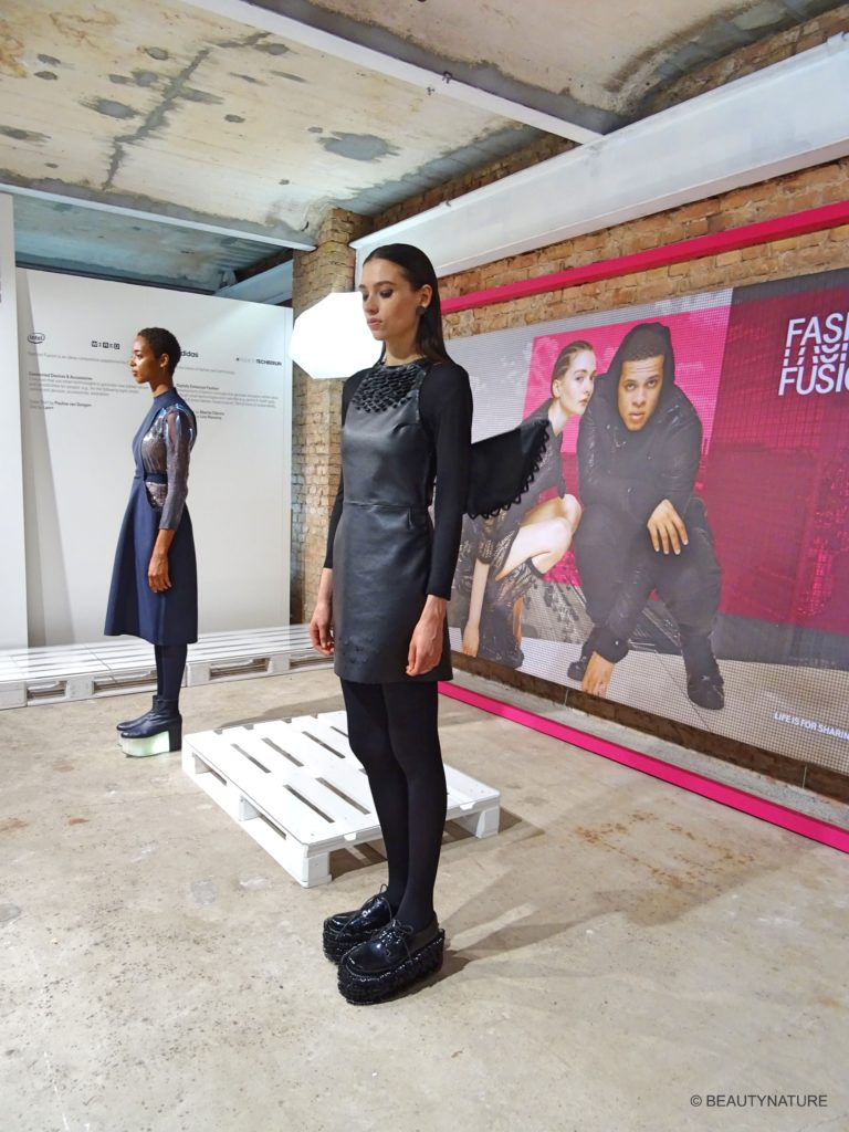Fashiontech 2-min