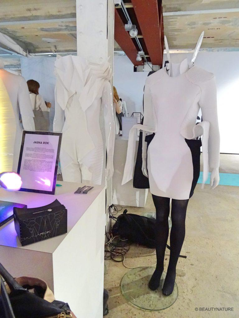 Fashiontech 4-min
