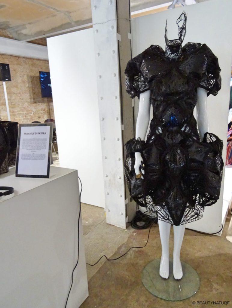 Fashiontech 8-min