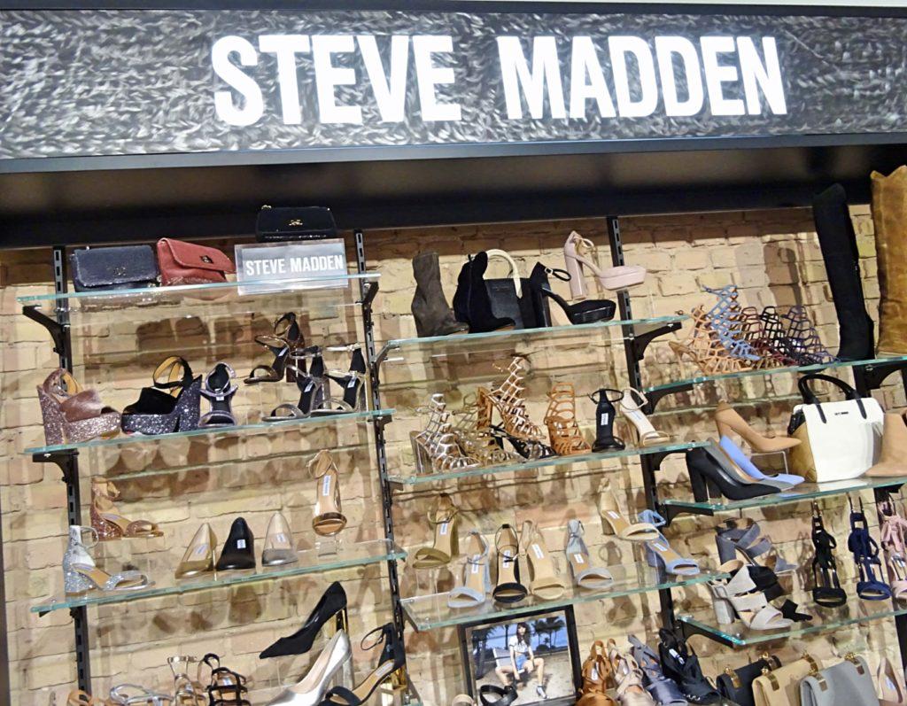 Fashiontech Steve Madden-min