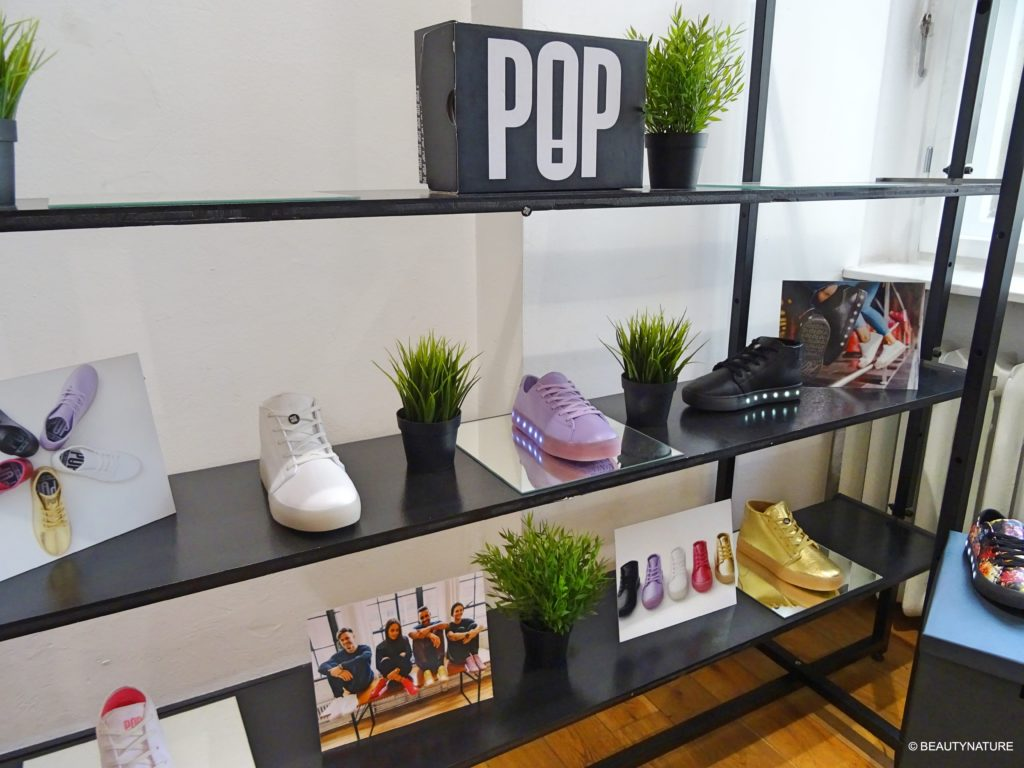 Premium 4 POP-min