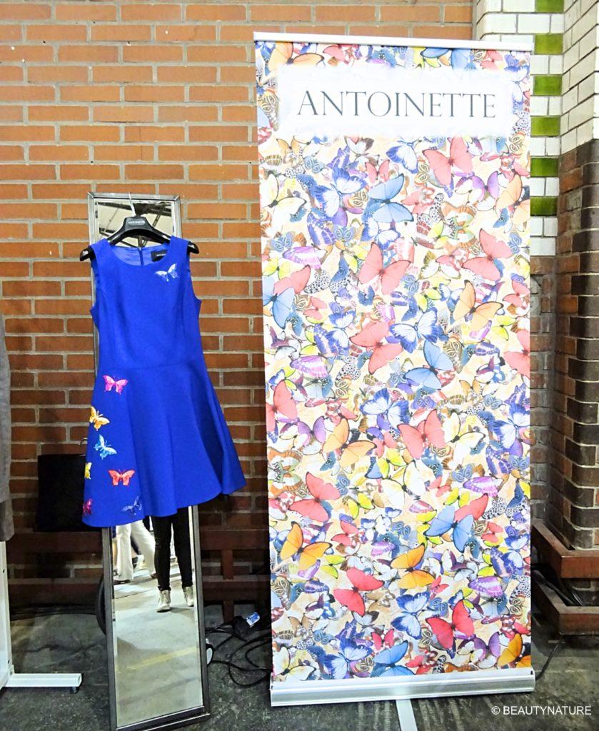 Premium Antoinette-min