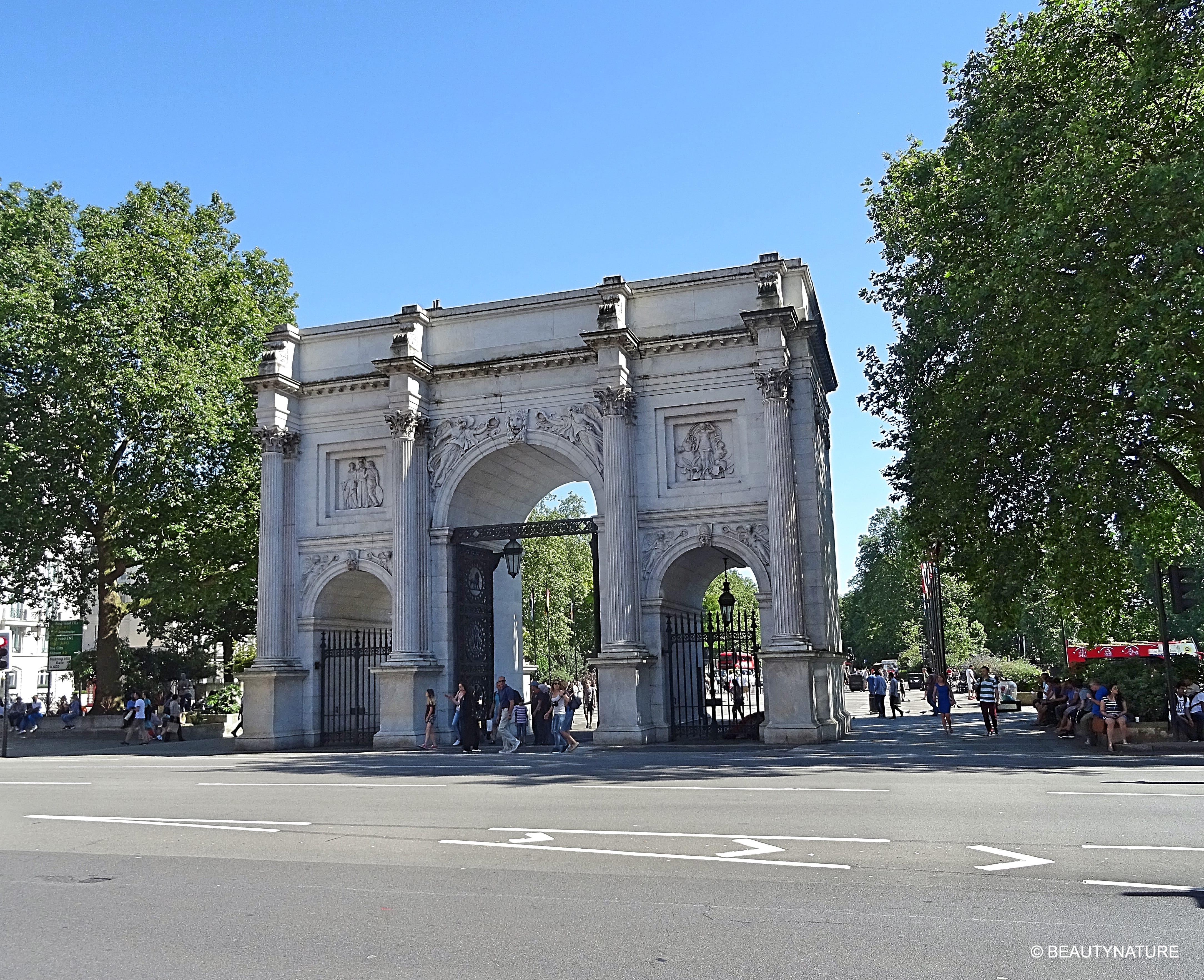 London Kensington Tor-min