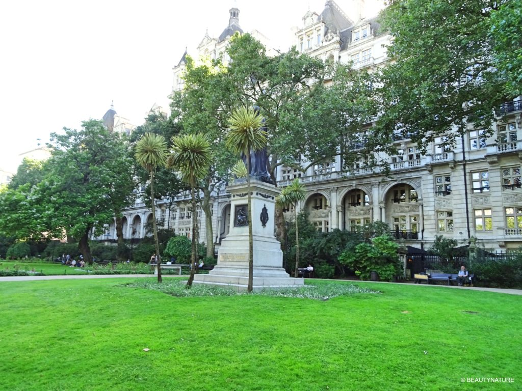 London Park-min