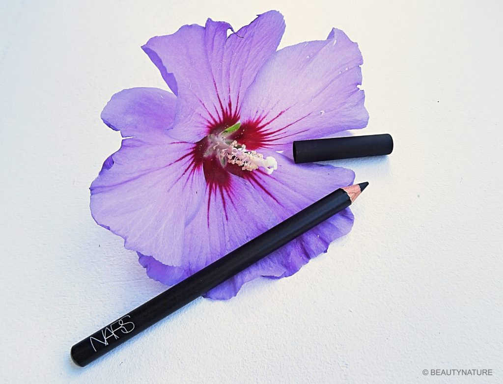 NARS Eyeliner Black Moon