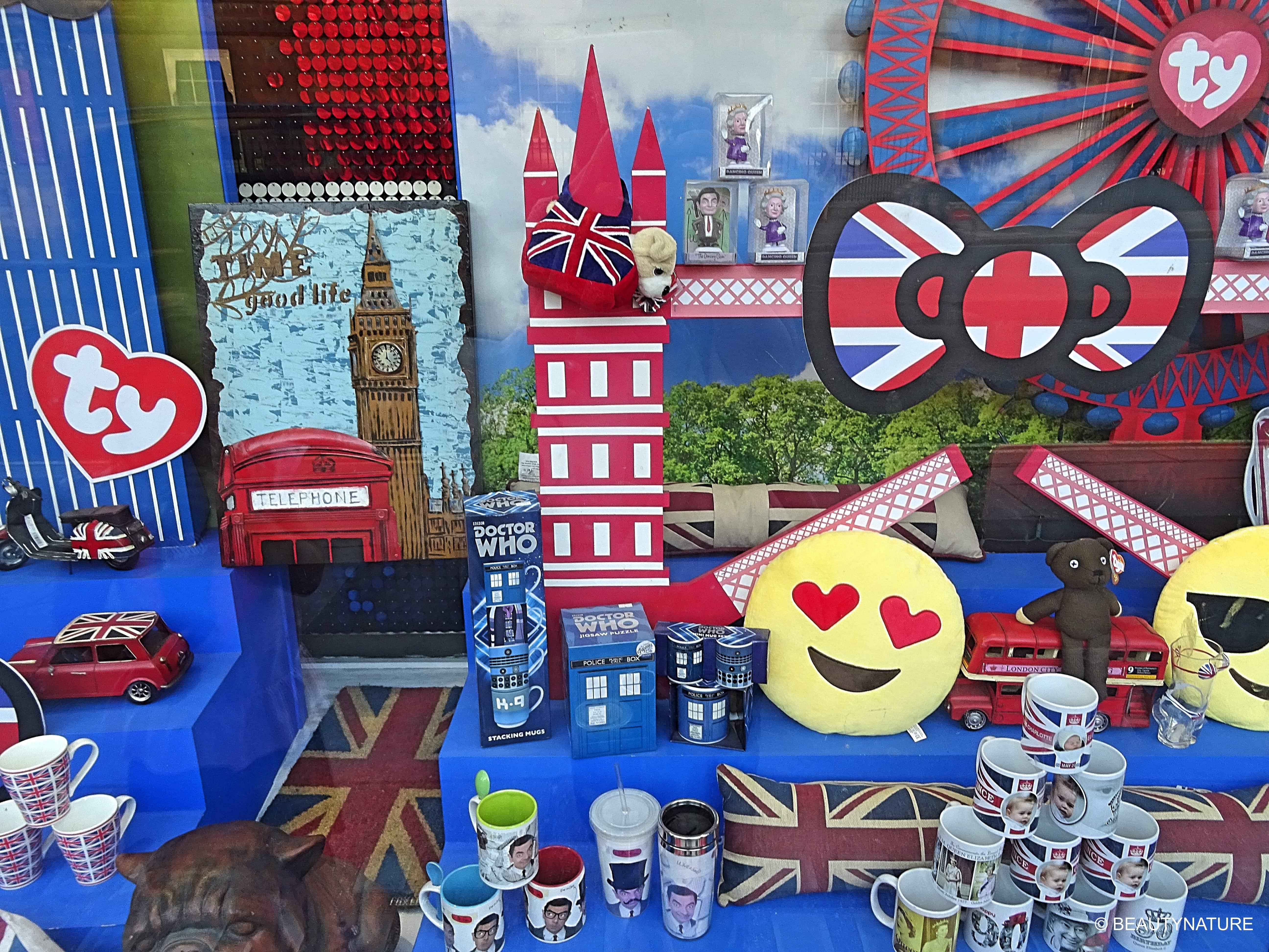 Souvenir London-min