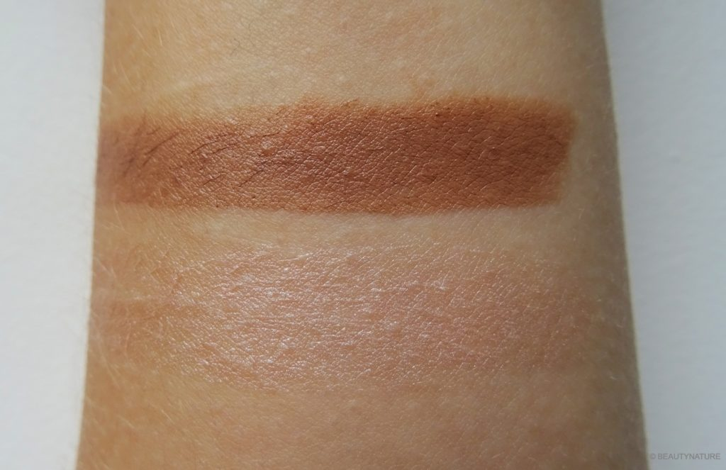 catrice contouring swatches-min
