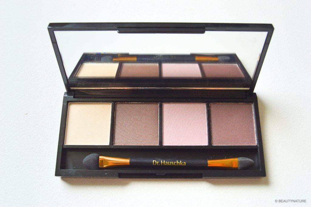 dr. hauschka eyeshadowpalette 02