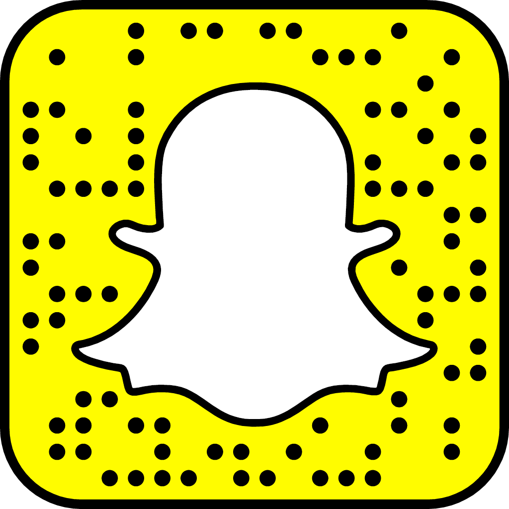 http://www.beautynature.ch/wp-content/uploads/2016/08/snapcode.png on Snapchat