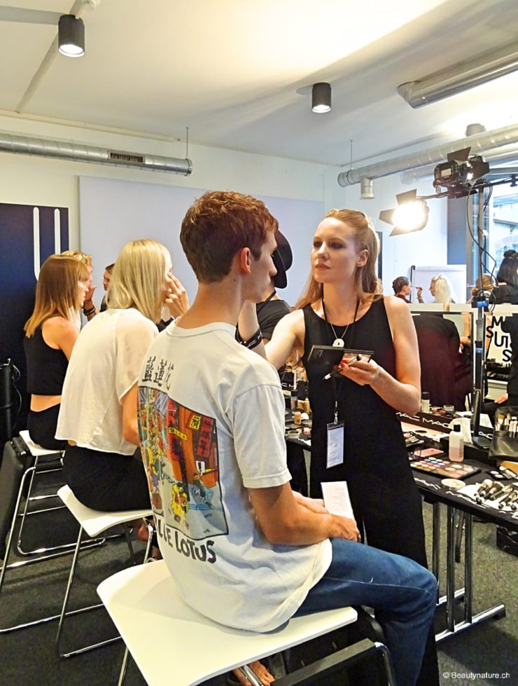 Backstage MAC 2-min