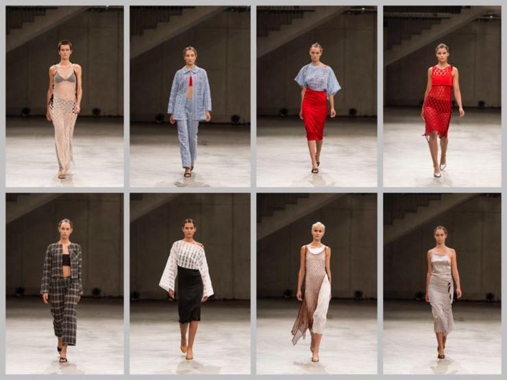 Iahai mode suisse