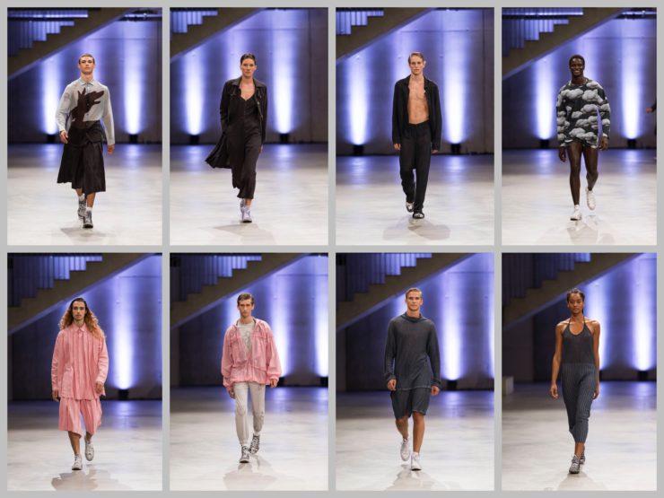 Julian Zigerli mode suisse