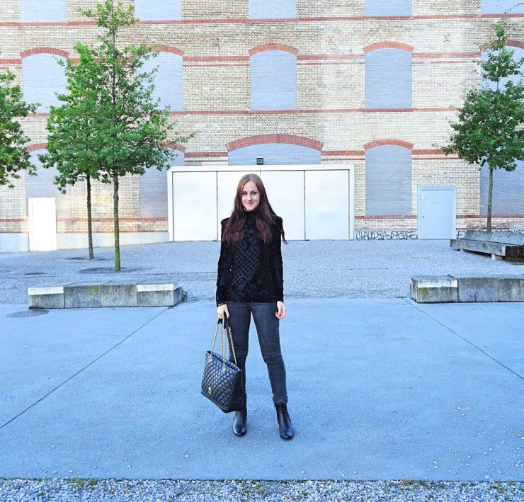 Mode Suisse Me-min