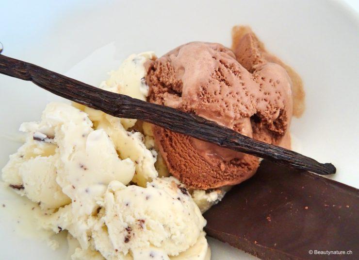 straciatella-und-schokoladeneiscreme