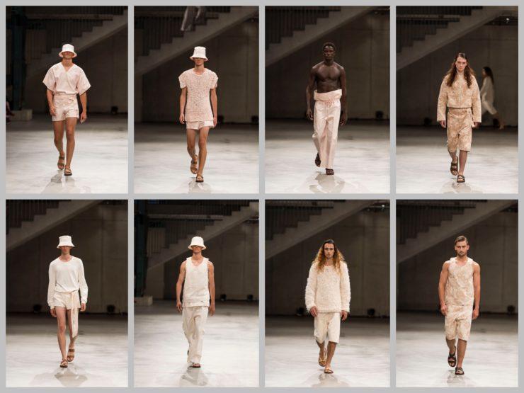 adrian reber mode suisse