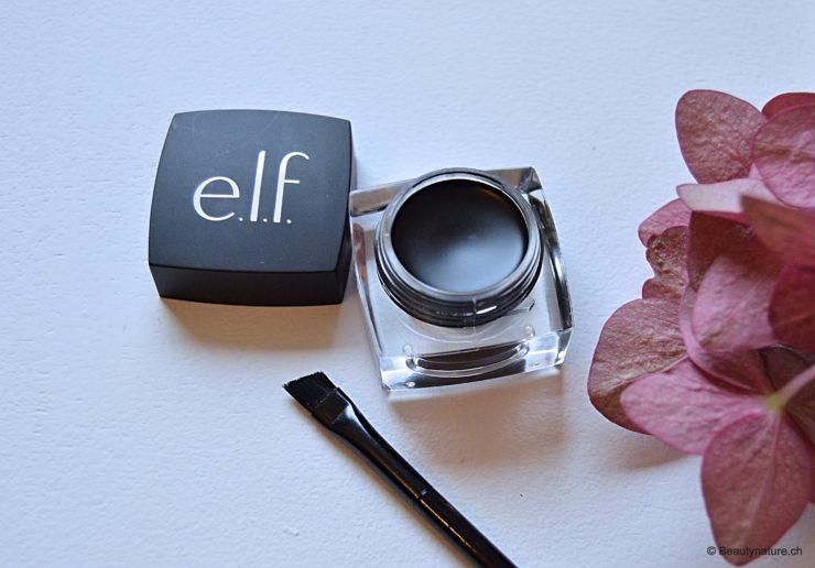 Cream Eyeliner - Lidstrich