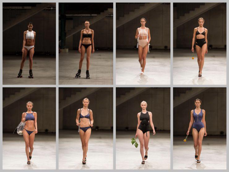 lyn lingerie mode suisse