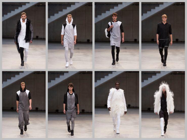 show 1 dyl mode suisse
