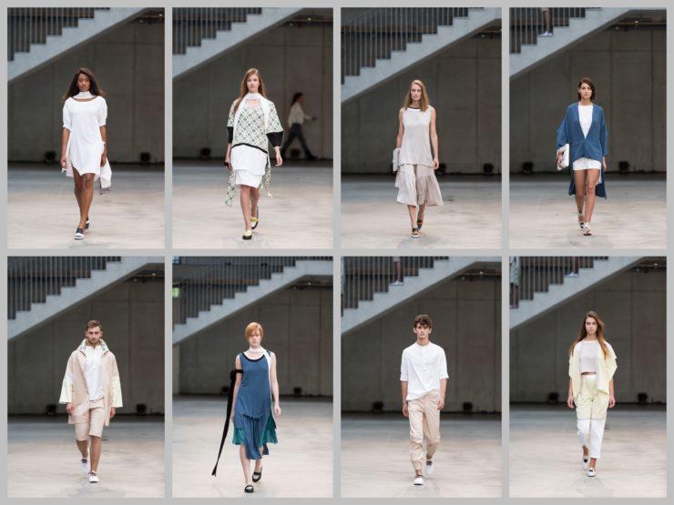 show 1 lira noba mode suisse