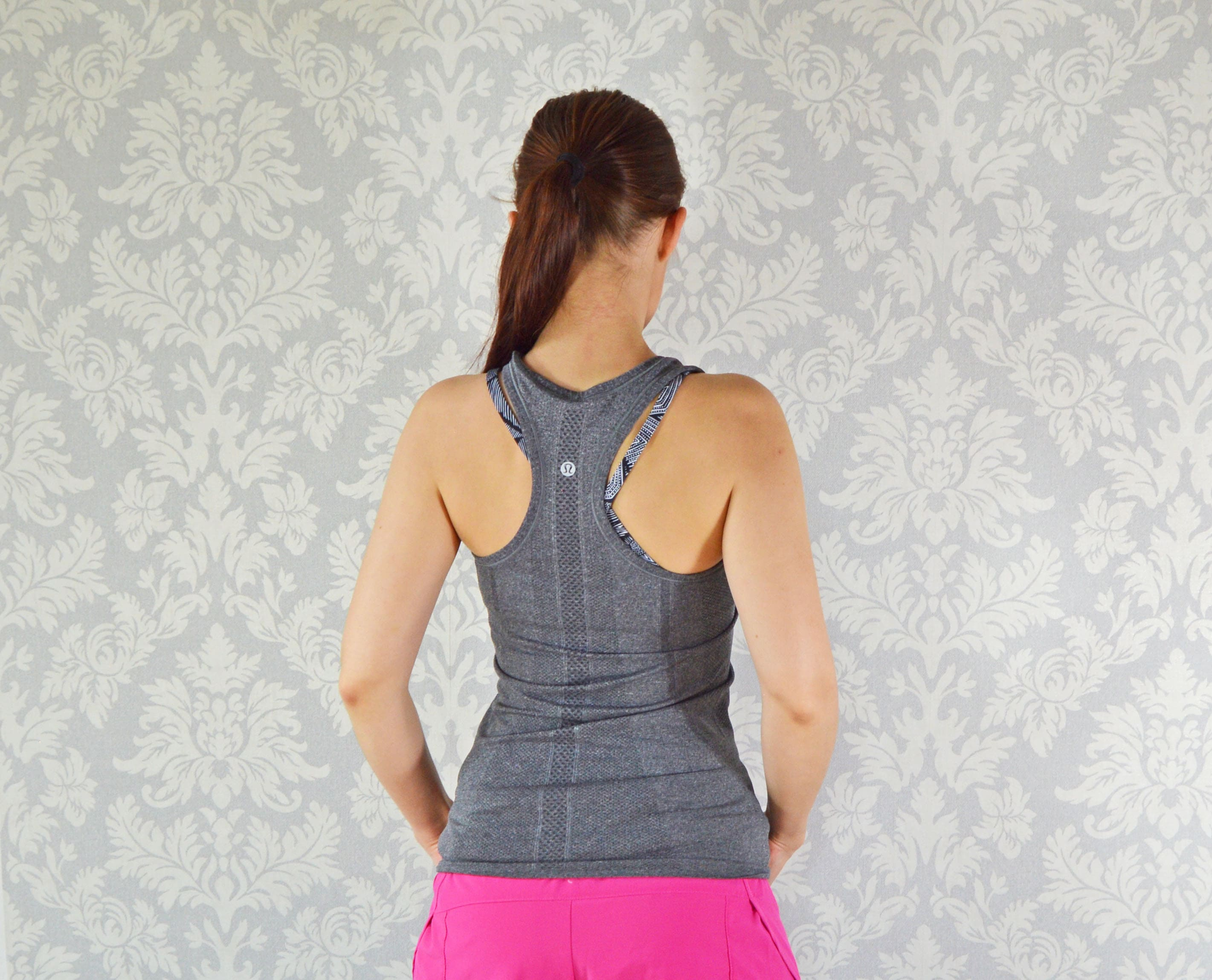 lululemon swiftly racer back
