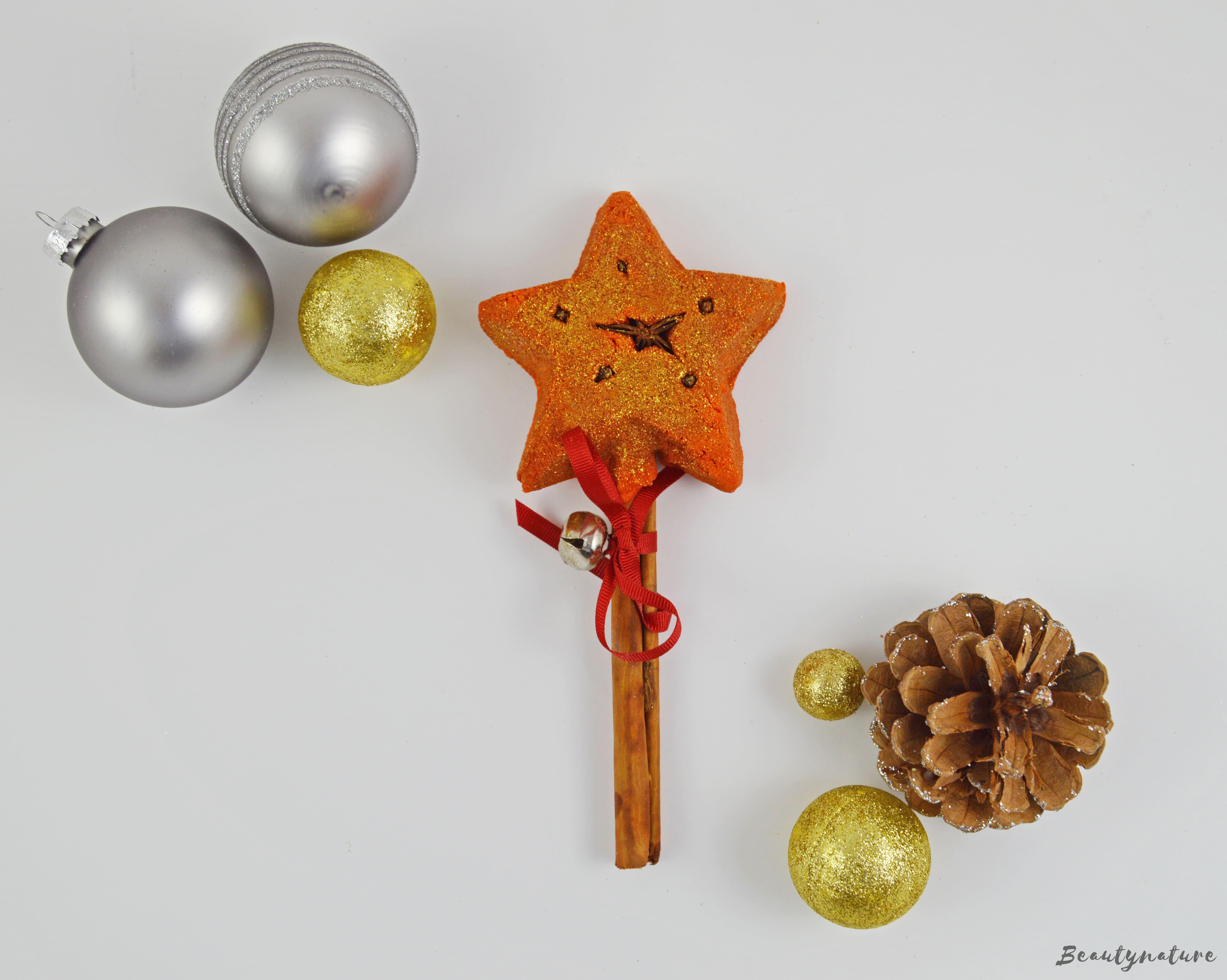 magic of christmas lush