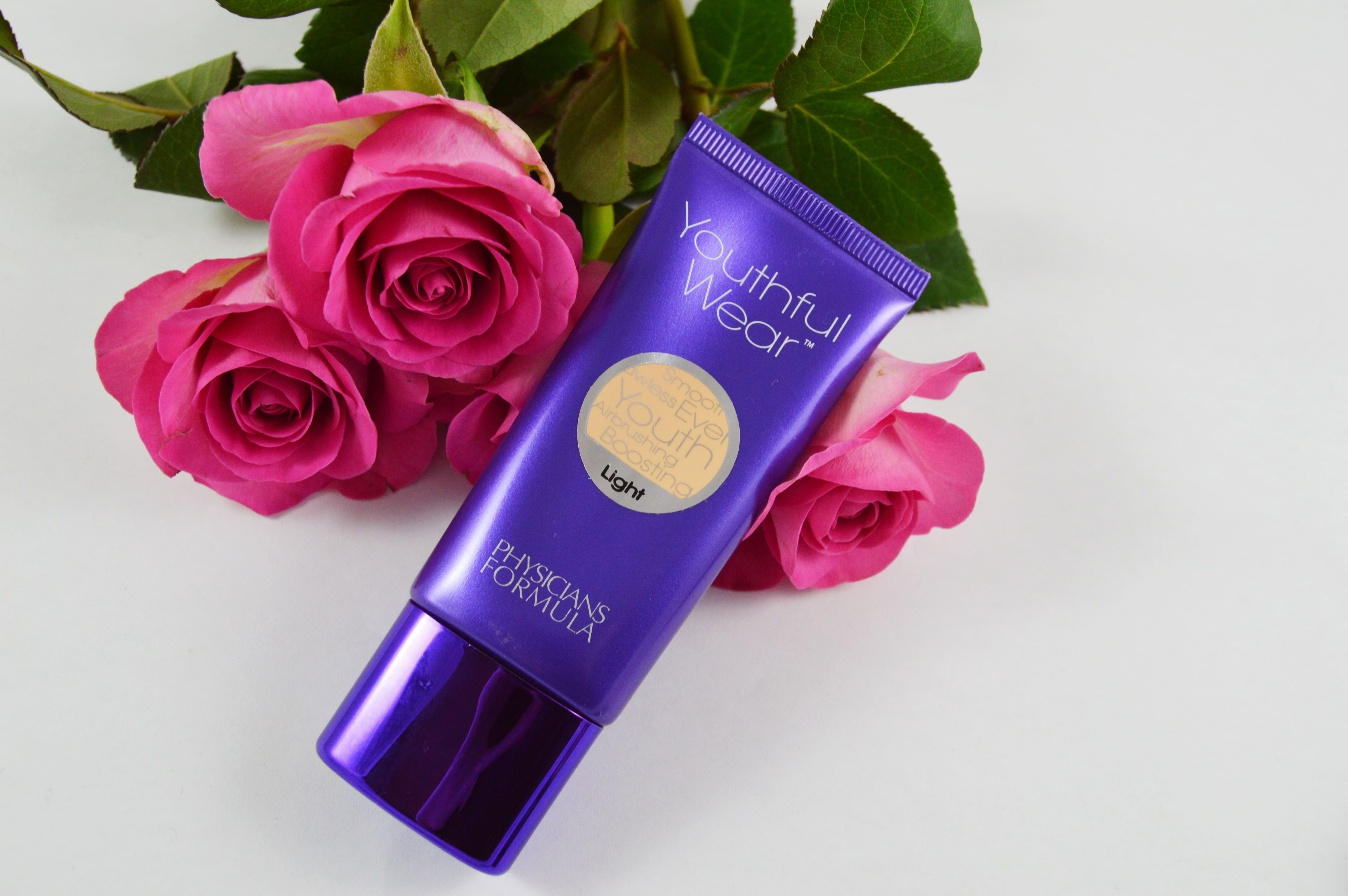physicians-formula-YOUTHFUL WEAR YOUTH BOOSTING FOUNDATION
