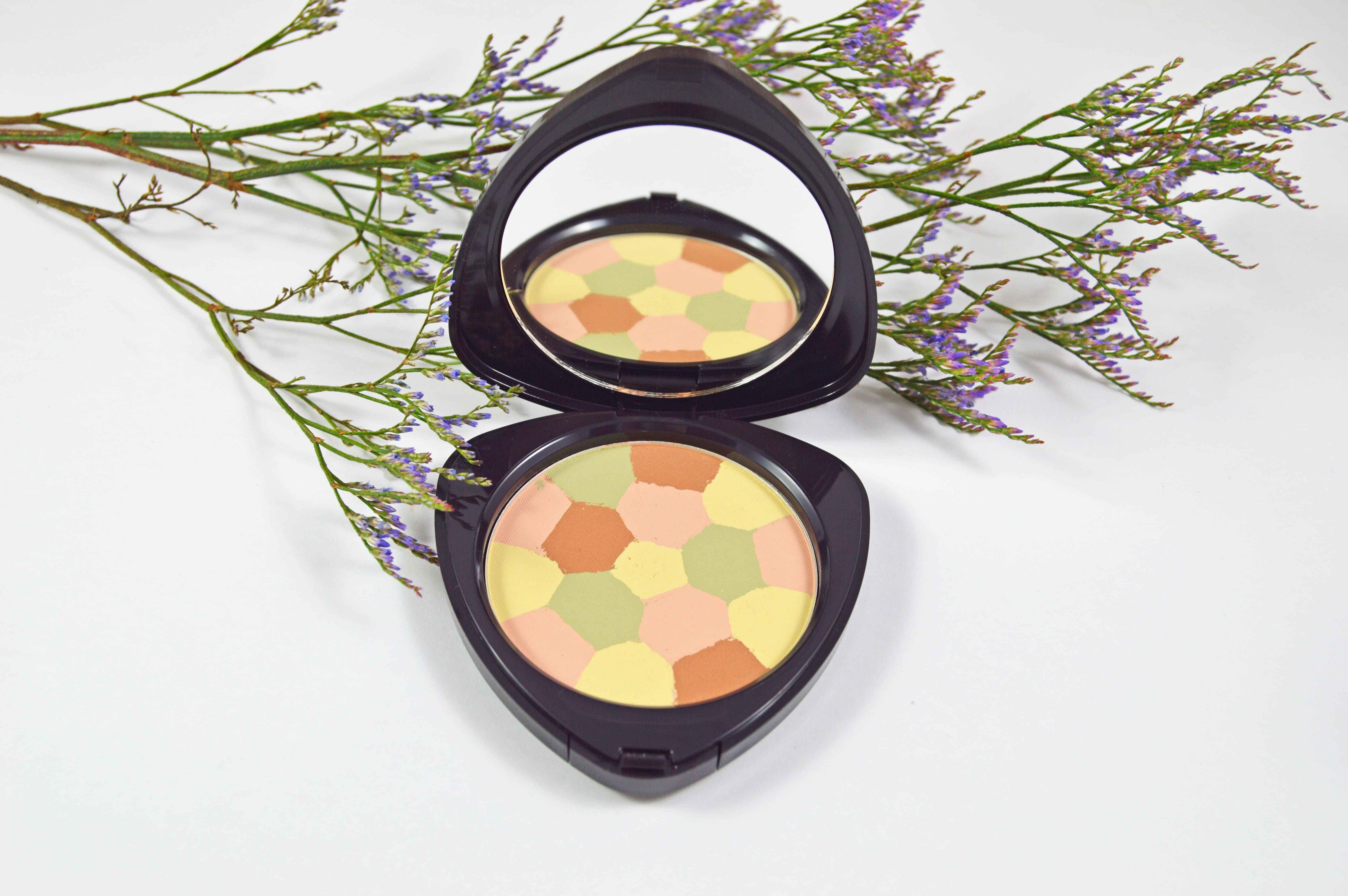 Dr. Hauschka - Colour Correcting Powder