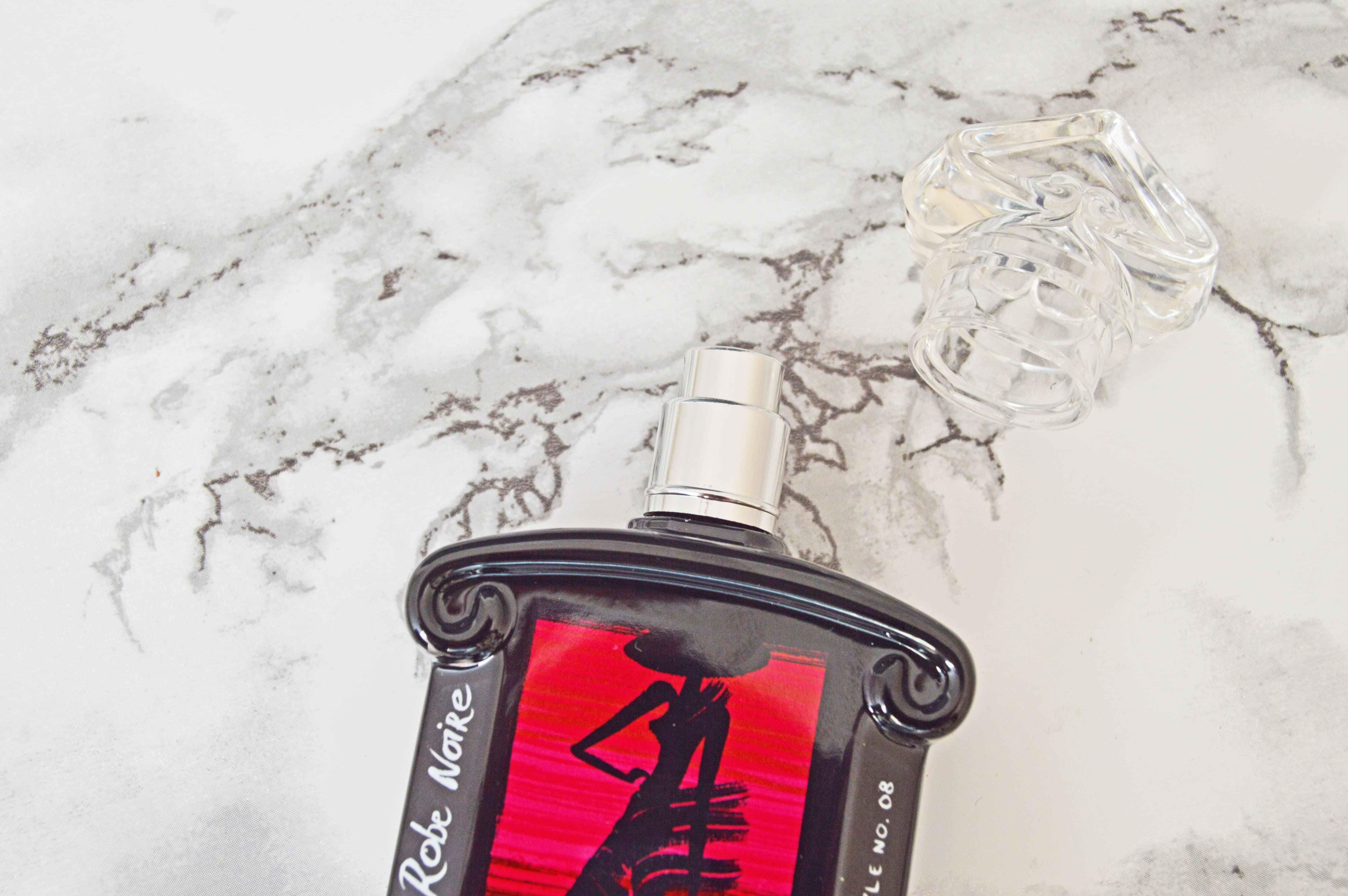 Review Guerlain La Petite Robe Noir Limited Edition The Chic Advocate
