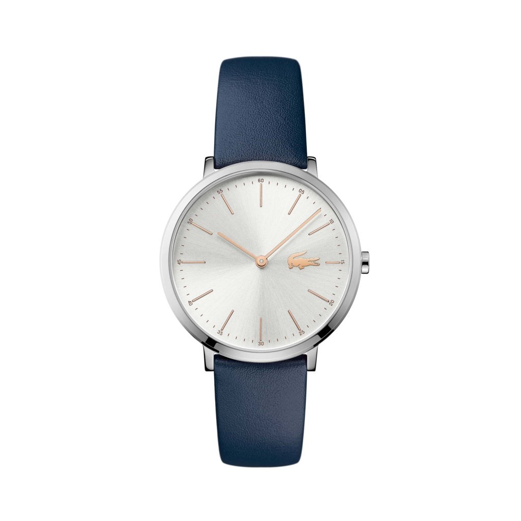 Lacoste Moon collection Woman