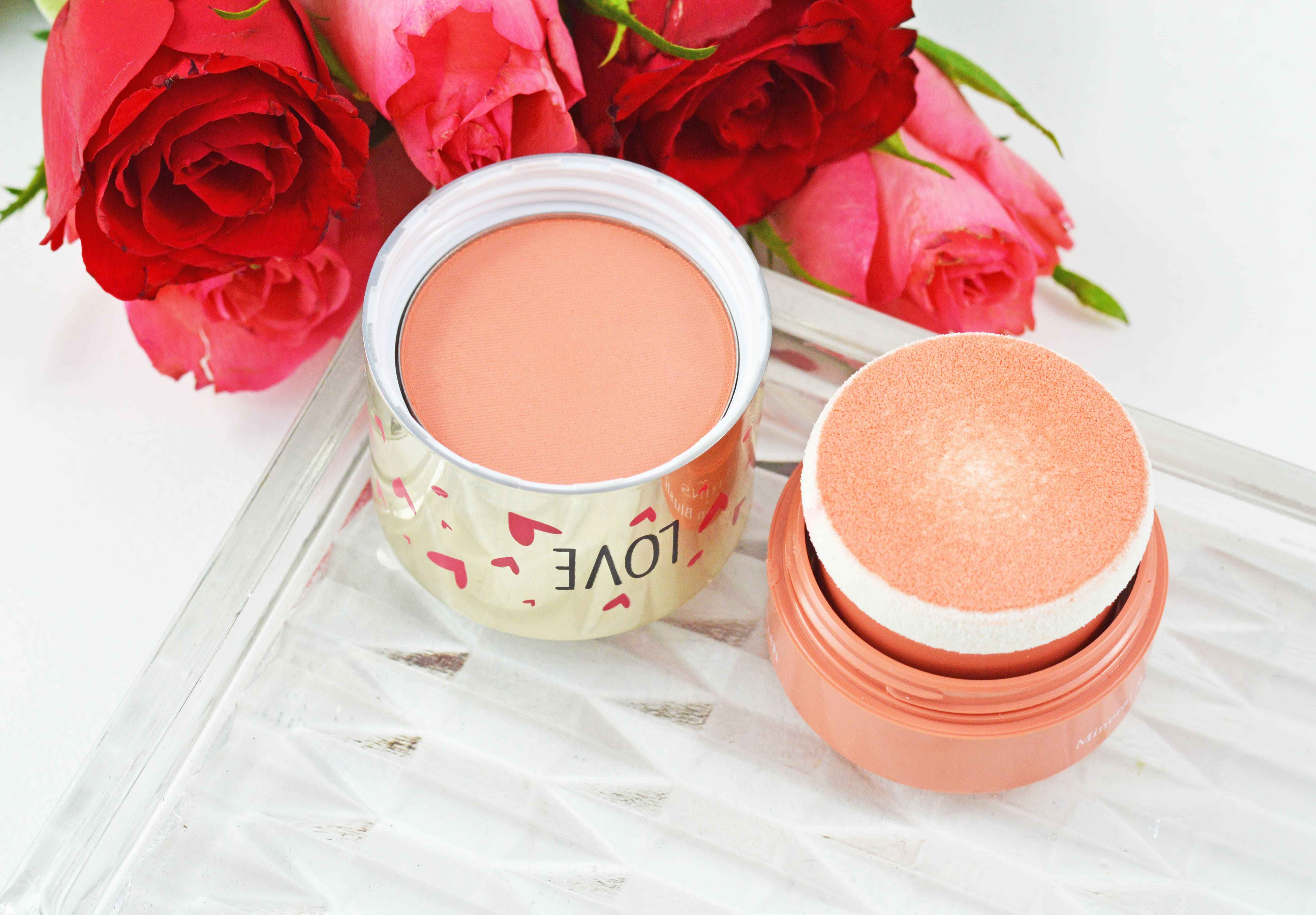 Clarins - Skin Illusion Blush