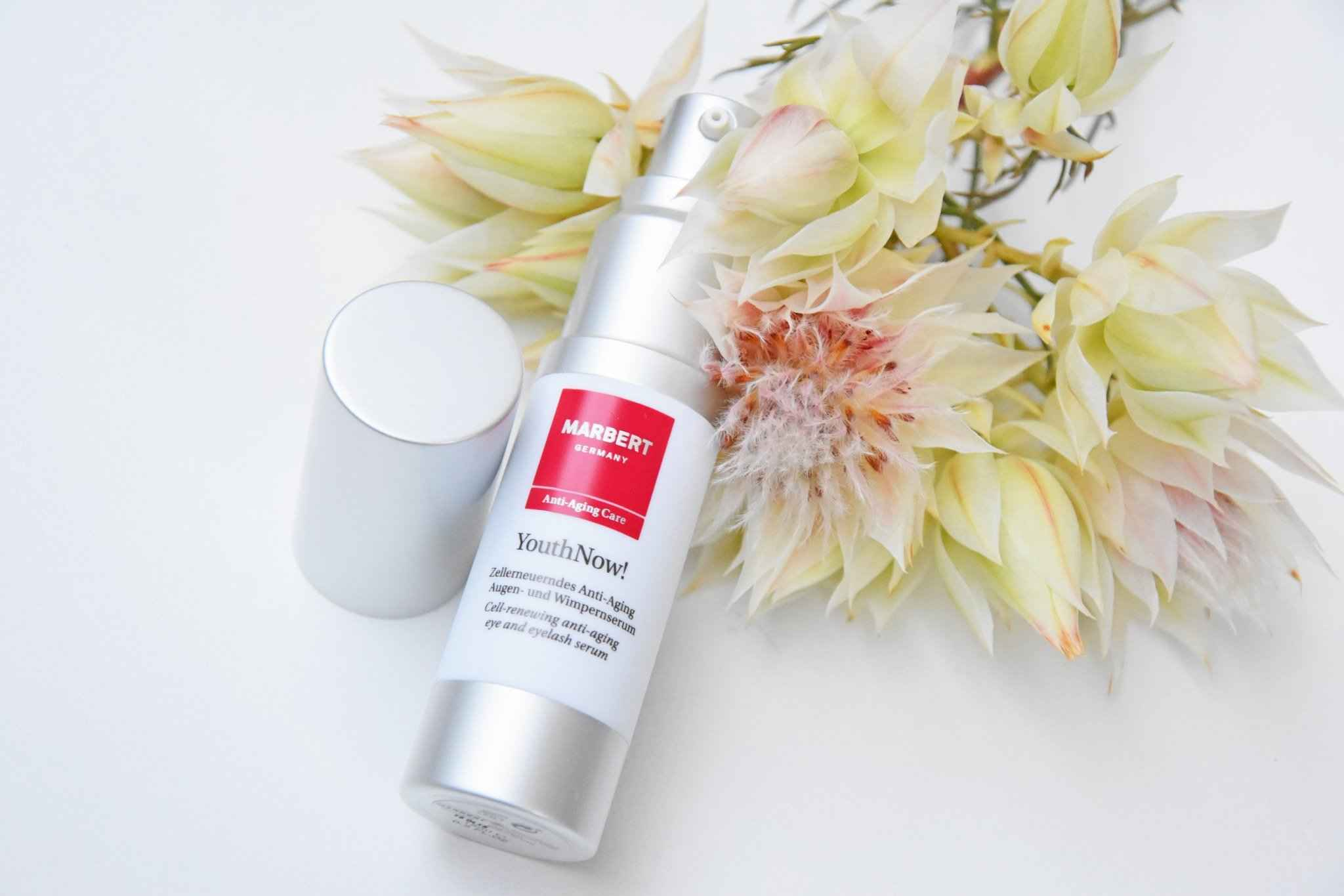 Marbert - Anti-Aging Care Youth Now