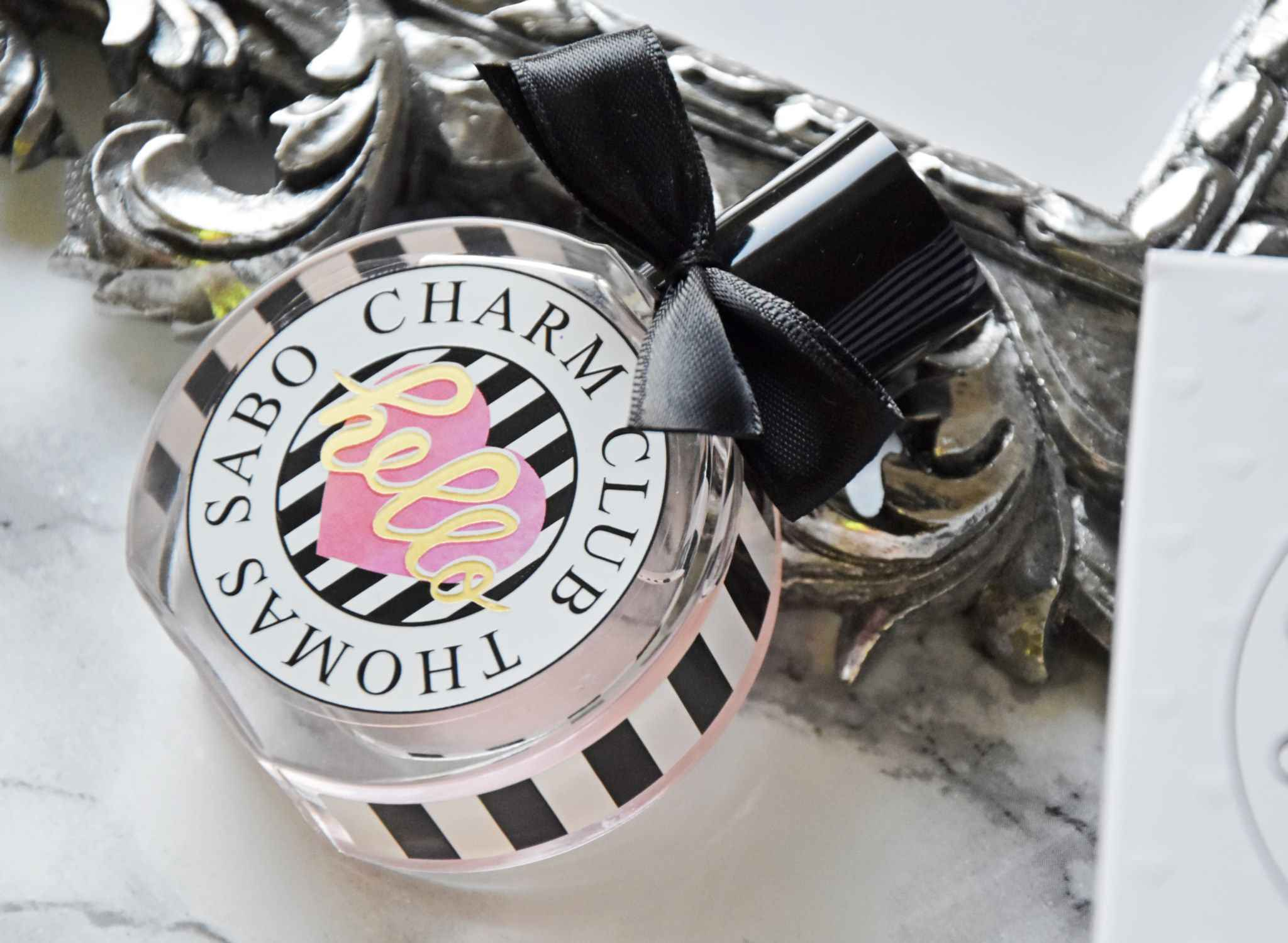 Thomas Sabo - Charm Club Hello